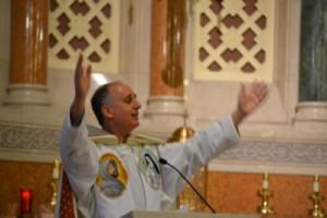 Preaching_FrBob_2013