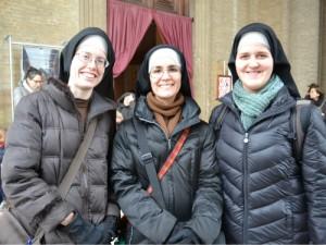 Sisters_StMaryofAngels